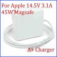 "New Top Quality 14.5V 3.1A 45W Charger for Apple MacBook Air 11"" 11.6"" 13"" A1244 A1369 A1370 A1374 MB283LL/A MC747LL/A Series"