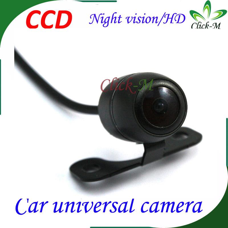 Камера заднего вида OEM HD CCD renault skoda volvo GMC Honda . . оборудование для диагностики авто и мото autoscannertool volvo pro volvo volvo vida