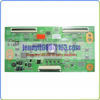 original SH120PMB4SV0.3  UA46D6000 t-con Logic Board  lowest price Good service