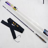 Ultra-light FL ultrafine FL 5.4 meters taiwan fishing rod meropodite rod sports bar fishing rod fishing tackle