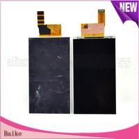 For Sony Xperia SP M35h M35 M35i c5302 c5303  lcd display screen Original New 100% Guarantee  Free shipping