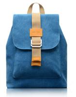 MST  girl backpacks canvas backpack for women casual bag for girls cute backpacks for travel backpacking bag