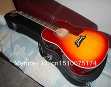 hummingbird acoustic price