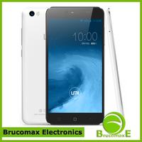 "Original UMI X3 5.5"" MTK6592 Octa Core 2GB RAM 16GB ROM WCDMA 3G Android 4.2 Smartphone"