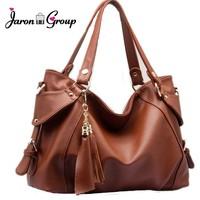 New 2014 Women Messenger Bags,Shoulder Bags,Women Bag,Women Leather Handbags, Women Handbag Genuine Leather Bags