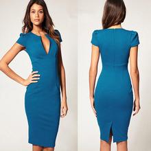 dresses fashion price