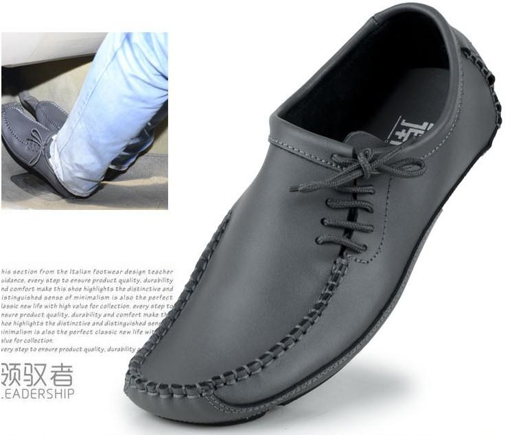 Мужские кроссовки Brand New