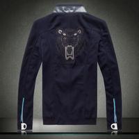 Male jacket 107-p260