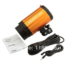 studio flash strobe promotion