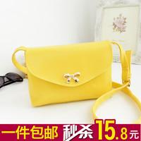 Fashion female bags 2014 women's female shoulder bag handbag women's bags mini small cross-body bags