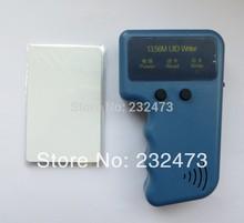 wholesale card duplicator