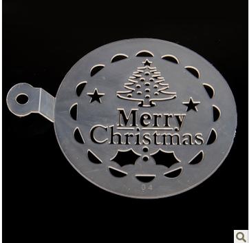Online kopen wholesale kerstboom fontein uit china kerstboom fontein groothandel - Buitentuin inrichting ...