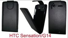 wholesale leather phone skin