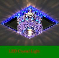 Светодиодный светильник бра Bubble /3