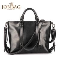 2014 women's handbag fashion vintage women's bags one shoulder cross-body handbag