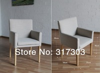 wholesale simple design dinning chair, coffee chair, garden chair, reading chair,living room furniture only for bulk order  YC01