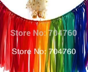 Online kopen wholesale verjaardag versiering van de zaal uit china verjaardag versiering van de - Decoratie eetzaal ...