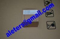 EB38F8-C4OR-360.3H12L0 Encoder new&original Made in China
