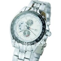 Hotsales !! FreeShipping!!  Newest Fashion Wristwatch  Curren  Men's watches  Quartz Watch with fashion Strap