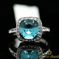 Кольцо Jewelry Bund  XYY