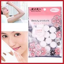 beauty skin promotion