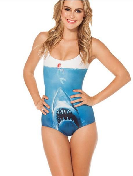 Bombe Sexy - Page 6 2014-New-Fashion-Hot-Sale-Sexy-Swimwear-Polyester-Spot-Blue-font-b-shark-b-font-font