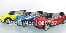 wholesale mini cooper rc