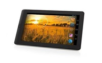 7 inch Tablet PC RK3026 Cortex-A9 Dual Core 512MB RAM 4GB ROM Android4.2 OTG WIFI 3g tablet pc better than q88 pipo