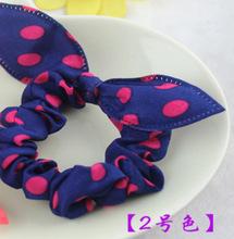 cheap elastic bow