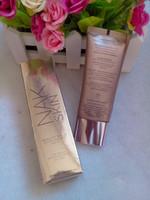 New product brand makeup BB SKIN beauty balm broad spectrum SPF 20 makeup BB Cream