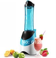 New shake n take blender, plastic mixer machine, single cup capacity