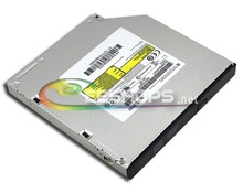 slim optical drive reviews
