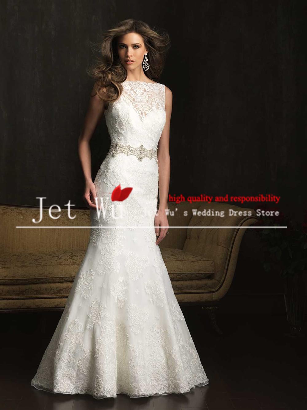 Berber Hochzeitskleid