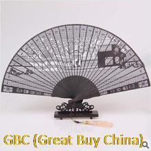 decorative hand fans price