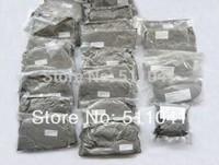 Ti min 99.5% 325mesh titanium powder Paypal is available