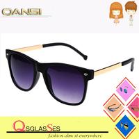 2014 Vintage Sunglasses Unisex Brand Designer EyeWear Sun Glasses Men Gafas De Sol