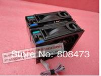 P14778-ND 12V 4.50A 8056 8CM booster fan violence