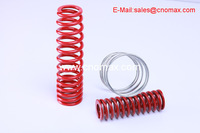 Compression spring  Coil Spring spring clamp window spring
