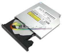 optical drive internal reviews