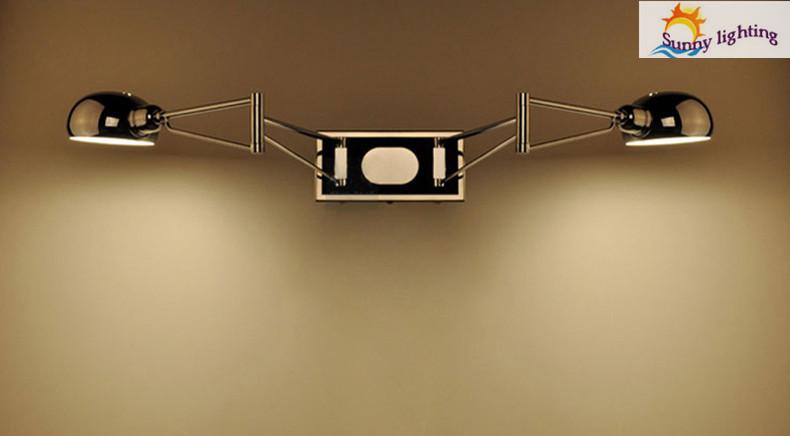 wall mounted bedroom reading lights netmodern bedroom lamp photho for bedroom beige bedroom design with - Wall Mounted Bedroom Lights
