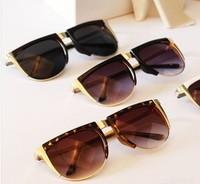unisex women men fashion oculos De sol women luxury fashion sunglasses 2015 new brand designer classic sunglass sun glass