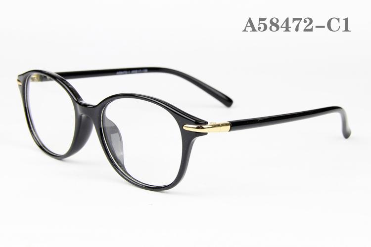 Vogue Eyeglasses Women Promotion-Online Shopping for ...