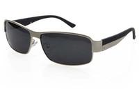2014 new fashion sunglasses fishing mirror driving mirror  sunglasses essential travel