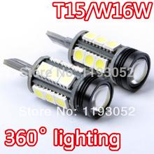 popular led car light