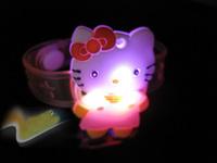 Flashing Bracelet Glow Toys Light up Bracelets Party Decoration Toy Baby Kids Toys