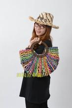 wholesale wooden handbag handles