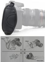 Camera Hand Grip Strap for Nikon D5300 D610 D7100 D5200 D600 D3200 D90 D5000 D7000 D3100 D5100