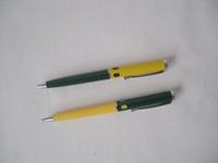 Ballpoint pen ballpoint pen