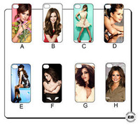 10pc new CHERYL COLE Hard Back Case for iPhone 4 4S