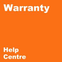 Warranty / After service